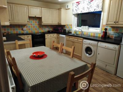 Property to rent in Gorton Place, Rosewell, Midlothian, EH24 9BL