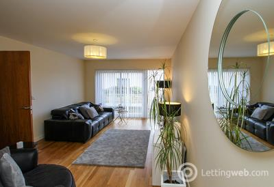 Property to rent in Kimmerghame Terrace, Fettes, Edinburgh, EH42GH