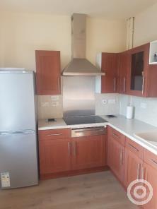 Property to rent in John Street, Penicuik, Midlothian, EH26 8NJ