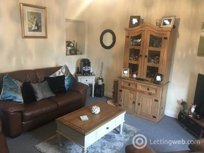 Property to rent in Carlops Avenue, Penicuik, Midlothian, EH26 0DA
