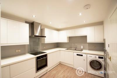 Property to rent in Slateford Road, Slateford, Edinburgh, EH14 1PD