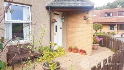 Property to rent in Station Road, Roslin, Midlothian, EH25 9LP