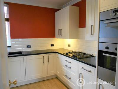 Property to rent in Pentland Terrace, Penicuik, Midlothian, EH26 0EG