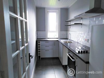 Property to rent in Station Road, Roslin, Midlothian, EH25 9LR