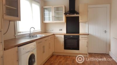Property to rent in Glaskhill Terrace, Penicuik, Midlothian, EH26 0EQ