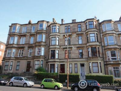 Property to rent in Whitehill Street, Glasgow