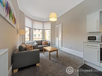 Property to rent in Hillfoot Street, Glasgow