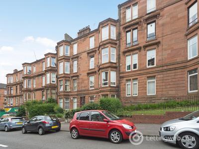 Property to rent in Whitehill Street, Glasgow