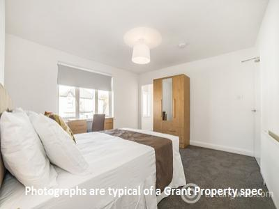 Property to rent in Sauchiehall Street, Glasgow