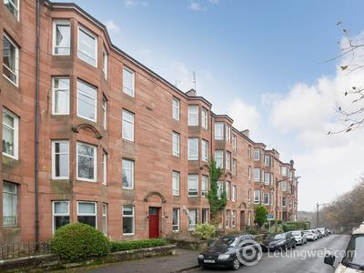 Property to rent in Garrioch Quadrant, Glasgow