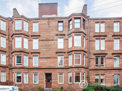 Property to rent in Garrioch Road, Glasgow