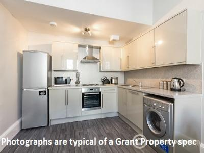 Property to rent in Alexandra Parade, Glasgow
