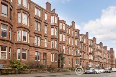 Property to rent in Garrioch Road, North Kelvinside, Glasgow, G20 8RJ