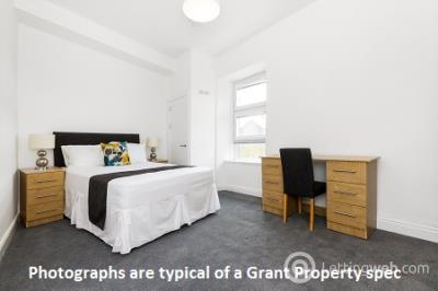 Property to rent in Alexandra Parade, Dennistoun, Glasgow, G31 3BX