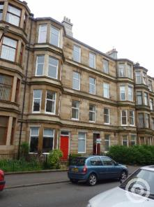 Property to rent in Roslea Drive, Dennistoun, Glasgow, G31 2QS