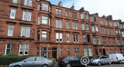 Property to rent in Thornwood Avenue, Thornwood, Glasgow, G11 7PG