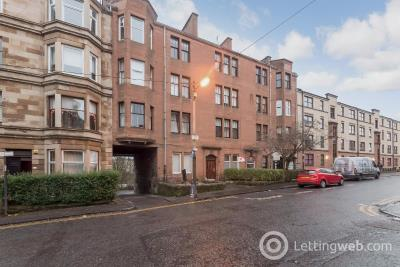 Property to rent in Otago Street, West End, Glasgow, G12 8PQ