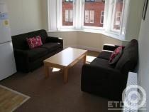 Property to rent in Garrioch Road, North Kelvinside, Glasgow, G20 8RL