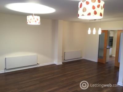 Property to rent in Gartloch Way, Gartloch, Glasgow, G69 8FH
