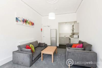 Property to rent in Craigpark Drive, Dennistoun, Glasgow, G31 2NU