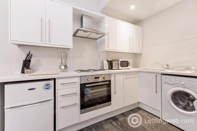 Property to rent in Grantley Street, Shawlands, Glasgow, G41 3PT