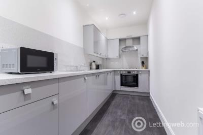 Property to rent in Pitt Street, City Centre, Glasgow, G2 4DY