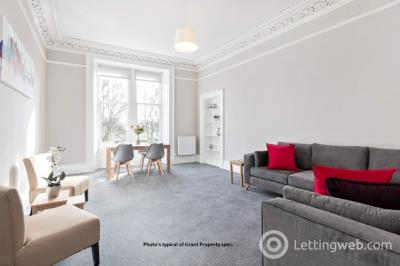 Property to rent in Craigpark Drive, Dennistoun, Glasgow, G31 2NP