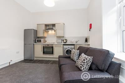 Property to rent in Church Street, Partick, Glasgow, G11 5JP