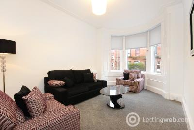 Property to rent in Garrioch Road, North Kelvinside, Glasgow, G20 8RL