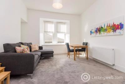 Property to rent in Berkeley Street, Finnieston, Glasgow, G3 7HY