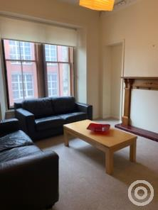 Property to rent in West Graham Street, Garnethill, Glasgow, G4 9LL