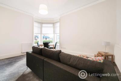 Property to rent in Alexandra Parade, Dennistoun, Glasgow, G31 3BX