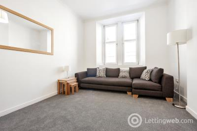 Property to rent in Duke Street, Dennistoun, Glasgow, G31 1DN