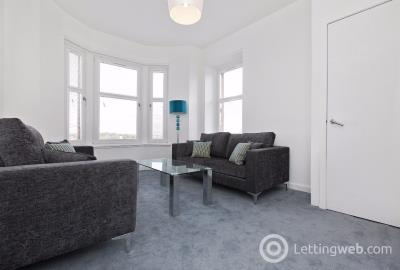 Property to rent in Maryhill Road, Maryhill, Glasgow, G20 9TG
