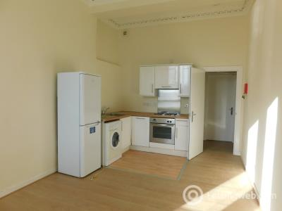 Property to rent in Cumbernauld Road, Dennistoun, Glasgow, G31 2SW