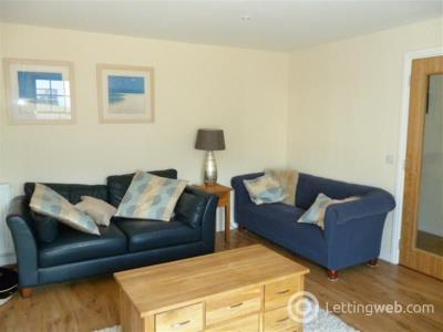Property to rent in Denburn Place, Crail, Fife, KY10 3WH