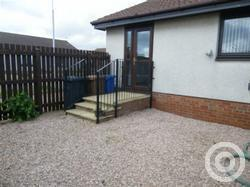 Property to rent in Windmill Court