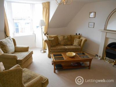 Property to rent in Dunearn, High Street, Anstruther, Fife