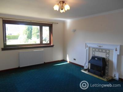 Property to rent in Winram Place, St Andrews, Fife