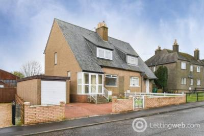 Property to rent in 24 Fairfield Road