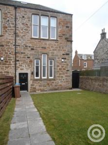 Property to rent in Toll Road, Cellardyke, Fife
