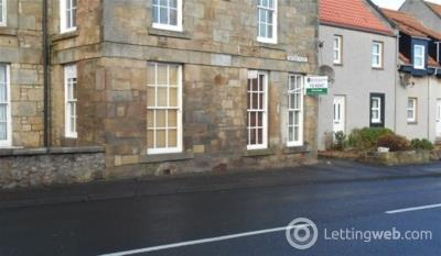 Property to rent in Watson Place, Fife