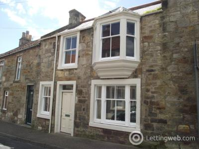 Property to rent in South Loan, Pittenweem, Fife
