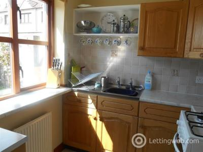 Property to rent in Sou`wester Court