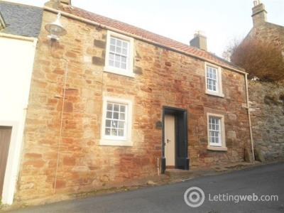 Property to rent in Shoregate, Crail, Fife