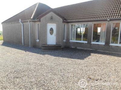 Property to rent in Lathones, Largoward, Fife