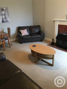 Property to rent in Main Street, Upper Largo, Fife