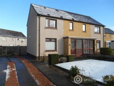 Property to rent in Scooniehill Road, Fife