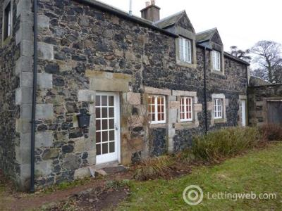 Property to rent in Charleton Estate, Colinsburgh, Fife