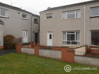 Property to rent in Fraser Avenue, Fife
